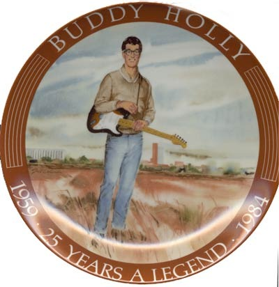 Countryboy Buddy Holly.jpg