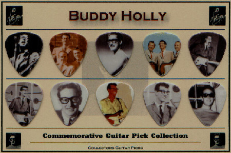 BUDDY_HOLLY_PICKS