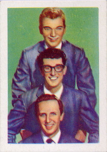 BUDDY_HOLLY_COLLECTOR_CARD.jpg