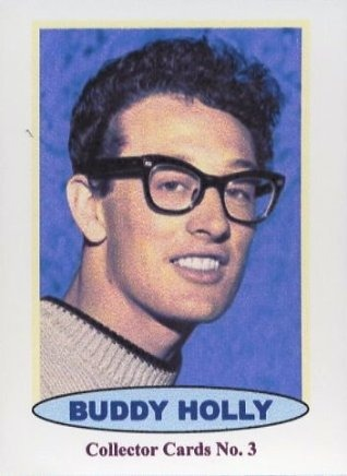 Buddy_Holly_Collector_Card_8.jpg