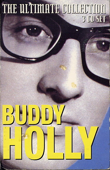 BUDDY_HOLLY_Ultimate_Collection.jpg