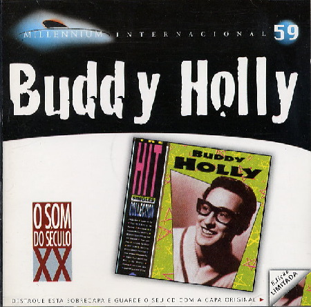 BRASILIEN_BUDDY_HOLLY.jpg