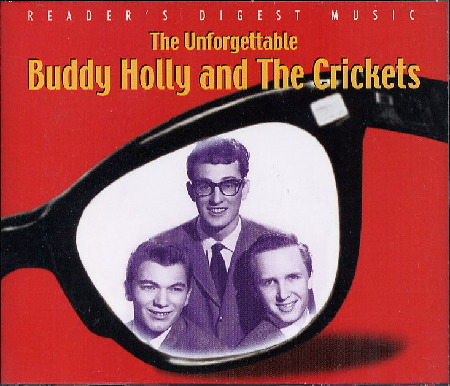buddy-holly-the-unforgettable.jpg