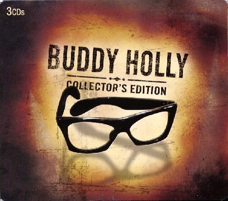 buddy_holly_collectors_edition.jpg