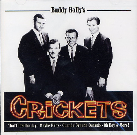 BUDDY_HOLLY_CRICKETS.jpg