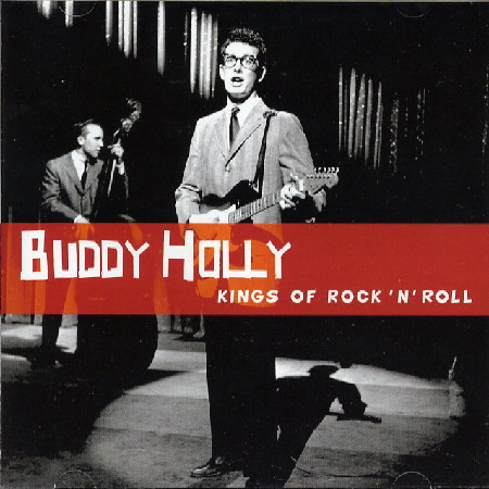 Buddy_Holly_King_Of_Rock_ 'n'_ Roll.jpg