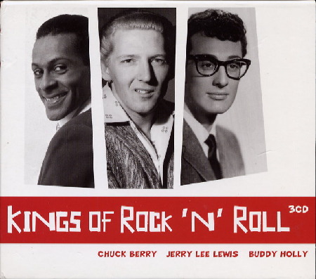 KINGS OF ROCK 'N' ROLL.jpg