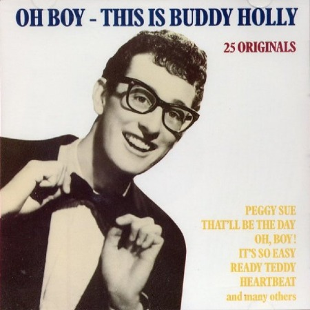 Buddy_Holly_CD.jpg