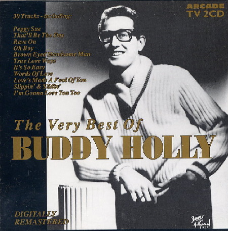 Deutsche_Buddy_Holly_cd.jpg