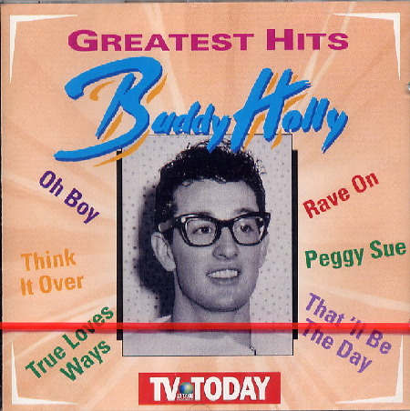 Greatest_Hits_Buddy_Holly.jpg
