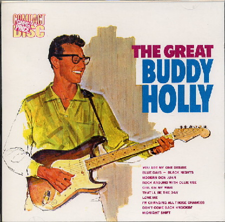 Great_Buddy_Holly.jpg