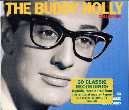 Buddy_Holly_Deutschland.jpg