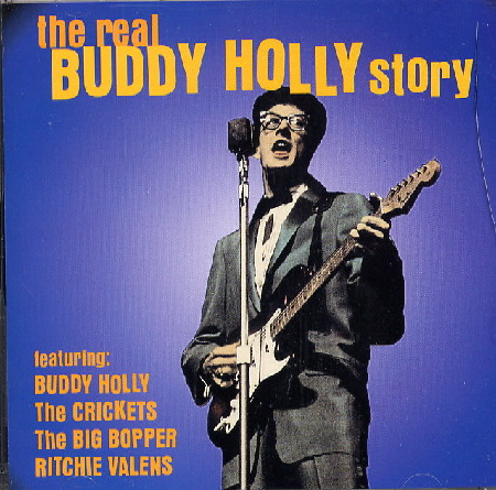 Real_Buddy_Holly_Story.jpg
