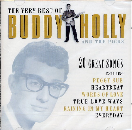 Buddy Holly Israel.jpg