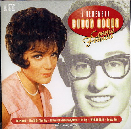 CONNIE FRANCIS.jpg