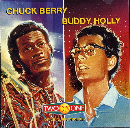 Chuck Berry Buddy Holly.jpg