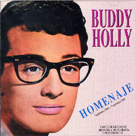 BUDDY HOLLY HOMENAJE.jpg