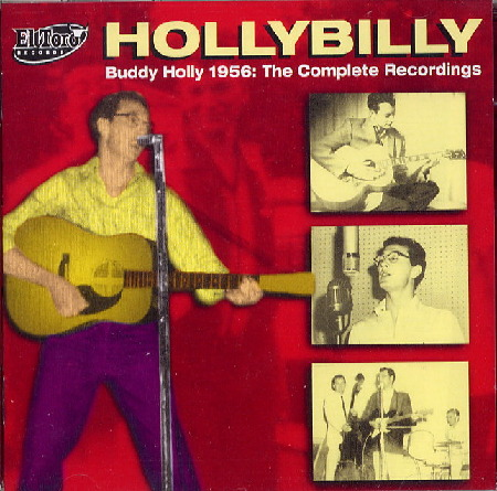 EL TORE HOLLYBILLY BUDY HOLLY.jpg