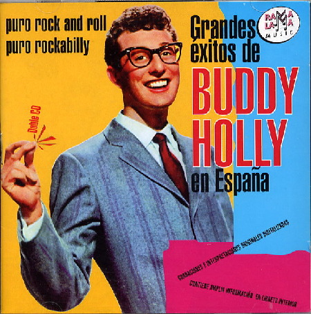 GRANDES EXITOS DE BUDDY HOLLY EN ESPANA.jpg