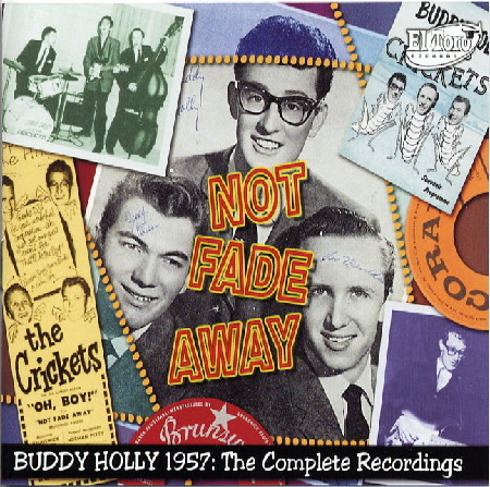 BUDDY_HOLLY_1957