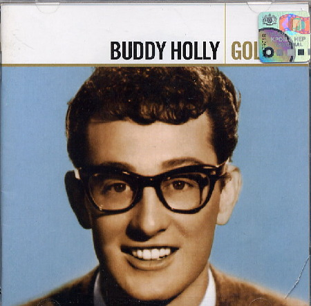 Thailand_Promo_Buddy_Holly.jpg