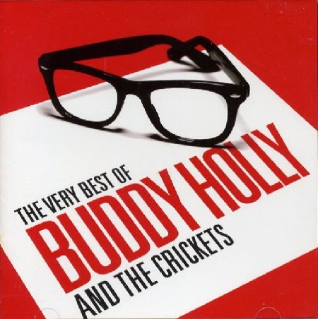 Thailand_Buddy_Holly_Promo_Copy.jpg
