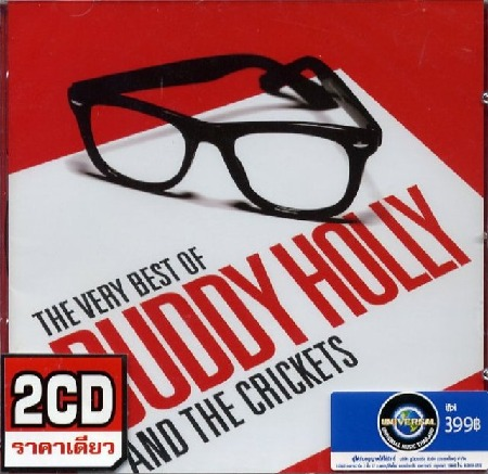Thailand_Buddy_Holly_Stock_Copy.jpg