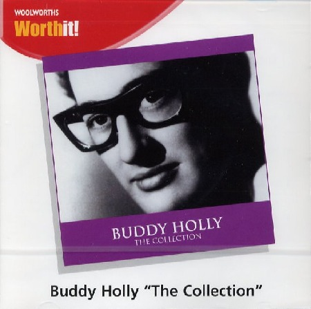 WOOLWORTH_BUDDY_HOLLY.jpg