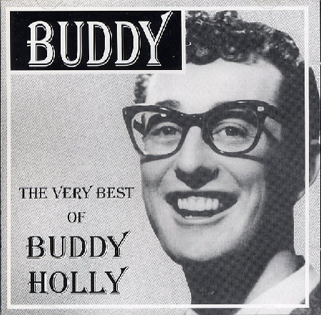 BUDDY_HOLLY_UK_CD