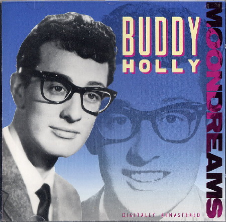BUDDY_HOLLY_CD_UK_on_BUDDYHOLLYLIVES.INFO