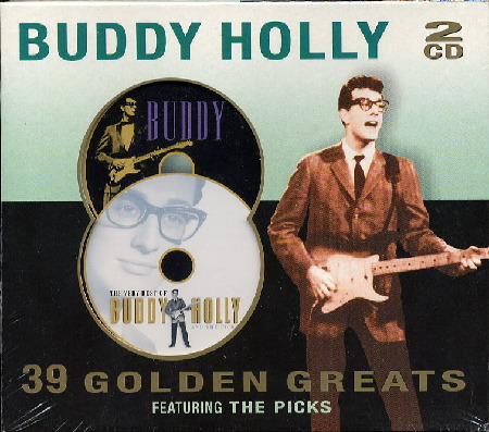 BUDDY_HOLLY_CD_UK_ON_WWW:BUDDYHOLLYLIVES.INFO