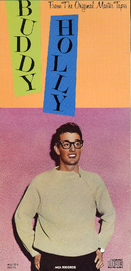 BUDDY_HOLLY_CD_USA_01.jpg