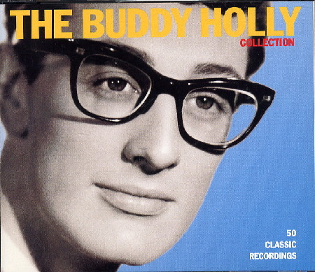 BUDDY HOLLY USA.jpg