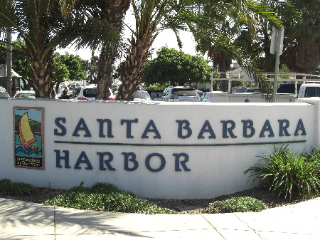SANTA_BARBARA_HARBOR.jpg