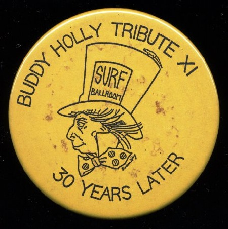 30_YEARS_LATER_TRIBUTE_BADGE.jpg