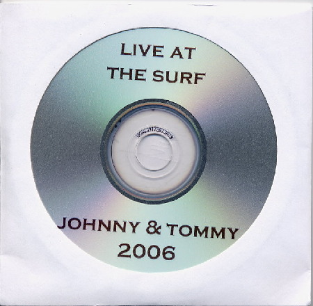 JOHNNY_ROGERS_TOMMY_ALLSUP_SURF_2006.jpg