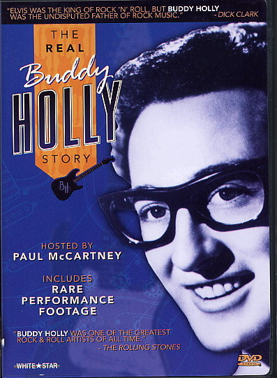 White_Star_DVD_The_Real_Buddy_Holly_Story.jpg