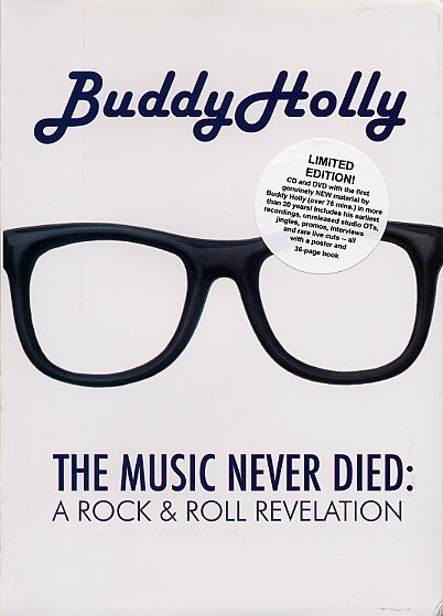 MUSIC_NEVER_DIED_BUDDY_HOLLY.jpg