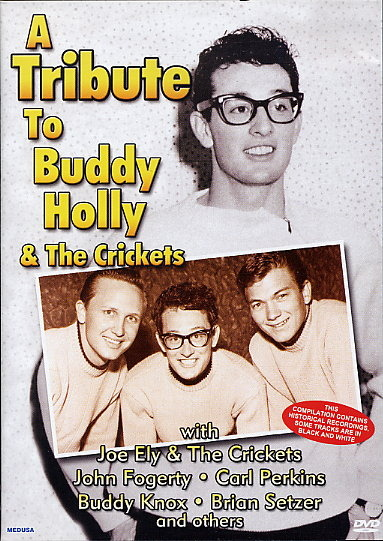 A_TRIBUTE_TO_BUDDY_HOLLY.jpg