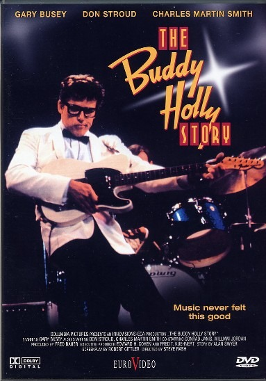Don_Stroud_BUDDY_HOLLY_STORY.jpg