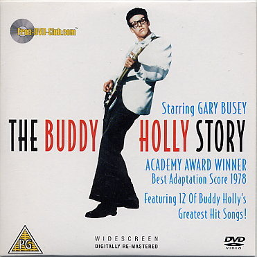 Academy_Award_Winner_Buddy_Holly_story.jpg