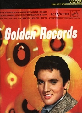 Elvis_Golden_Records.jpg
