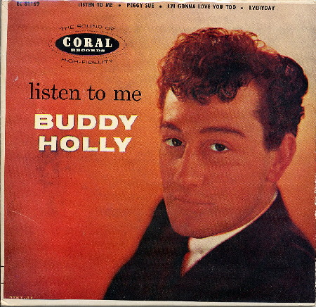 Buddy Holly Canada 003.jpg