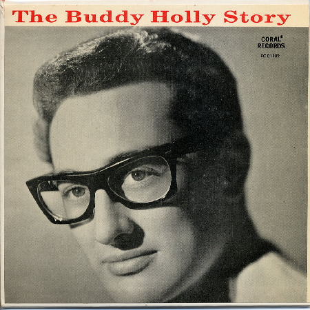 Buddy Holly Canada 005.jpg