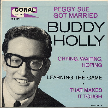 Buddy Holly Kanada 006.jpg