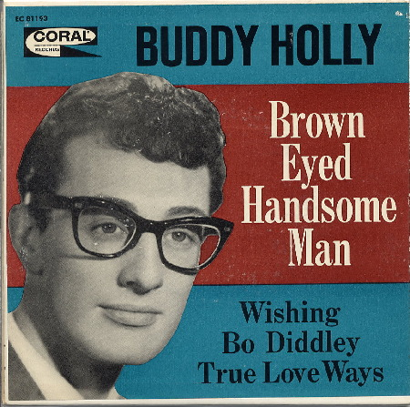 Buddy Holly Kanada EP 007. jpg