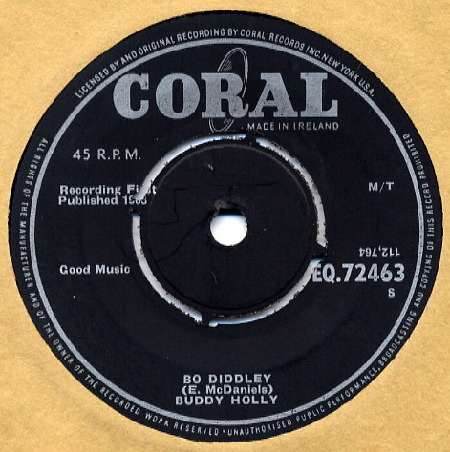 Buddy_Holly_45_IRELAND.jpg
