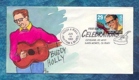 BUDDY_HOLLY_STAMP.jpg