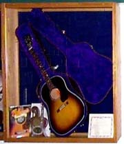 Gibson_Buddy_Holly_model_guitar.jpg