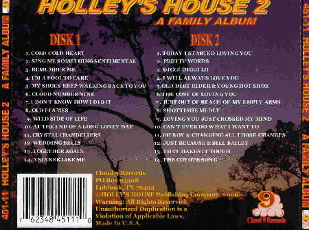HOLLEY'sHOUSE2flipside.jpg